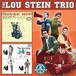 House Hop / Lou Stein 3 4 & 5