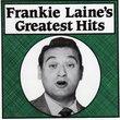 Frankie Laine : Frankie Laine's Greatest Hits