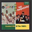 Greatest Hits Of The 1960's