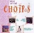 Best of Choirs