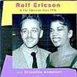 American Stars 1956