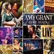 Time Again: Amy Grant Live (Bonus Dvd)