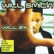 Will2k Pt.1 / Miami