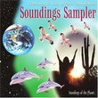 Soundings Sampler