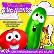Veggie Tales Sing Alongs: More Sunday Morning Songs with Bob and Larry