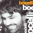 Bocelli [Italian Version]