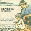 Reverie: Romantic Music for Quiet Times