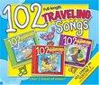 102 Traveling Songs