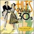 Hits: Flirty 30's