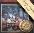 Spanic Family Album