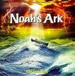 Noah's Ark: Original Television Soundtrack
