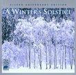 A Winter's Solstice: Silver Anniversary Edition