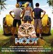 Hoot: Original Motion Picture Soundtrack