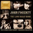 Long Road Home: Ult Fogerty Creedence Collection