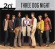 The Best of Three Dog Night: 20th Century Masters - The Millennium Collection (Eco-Friendly Packaging)