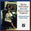 Plays Benny Carter Songbook