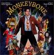 Monkeybone (2001 Film)
