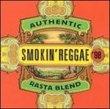 Smokin Reggae 98