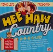 Hee Haw Country