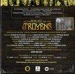 Berlioz: Les Troyens (4CD)