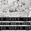 Third World Order