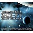 Sci-Fi Film Themes