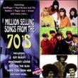 Million Selling Songs: 70's