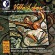 Villa-Lobos: Symphony No. 4/Cello Concerto No. 2/Amazonas