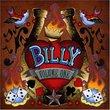Billy 1