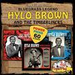 Bluegrass Power Picks: 60 Classics