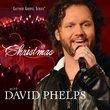 Christmas With David Phelps