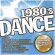 Pure Gold Hits:1980's Dance