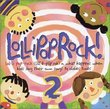 LollipopRock! 2