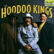 Hoodoo Kings