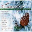 Country Christmas 2002