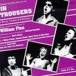 In Trousers (1979 Original Off-Broadway Cast)