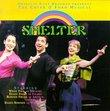 Shelter (1997 Studio Cast)