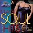 Wdas 105.3fm: Classic Soul Hits 5
