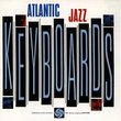 Atl Jazz: Keyboards