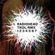 Tkol Rmx 1234567