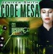 Code Mesa