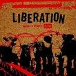 Liberation Songs to Benefit Peta