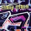Cheap Dream: Tribute to Cheap Trick