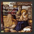 Weihnachts Oratorium/Christmas Oratorio (J.S.Bach)