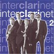 Interclarinet 2 - 18 Works of 20th c Composers (Farao Classics)