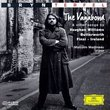 Bryn Terfel - The Vagabond & other songs by Vaughan Williams, Butterworth, Finzi & Ireland