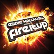 Eddie Halliwell Presents Fire It Up