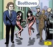 Classical Bytes: Beethoven