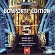 Bonporti Edition 5