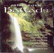 Irish Folk Ballads